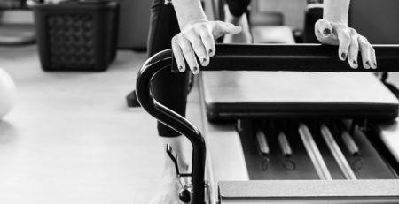 Klinik Pilates Hangi Hastalıklara İyi Gelir ?