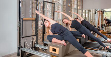 Kimler Klinik Pilates Yapmalı ?