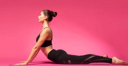 Klinik Pilates Sıkılaştırır mı?