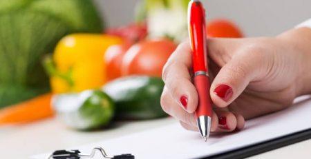 Klinik Pilates ve Beslenme