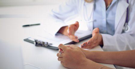 Doktorlar Klinik Pilatesi Öneriyor mu?