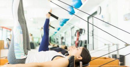 Neden Klinik Pilates Tercih Edilmeli ?