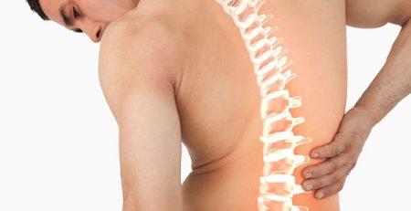 Bel Fıtığı Kaç Seans Klinik Pilates ile Düzelir ?