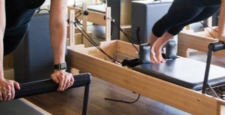 Sağlıklı Yaşam İçin Klinik Pilates