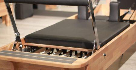 Fizyoterapi Pilates Kaç Kere Yapılmalı