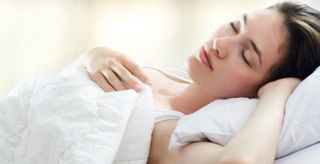İyi Uyumak için Klinik Pilates