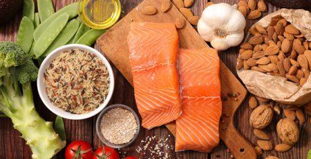 Klinik Pilates ve Beslenme Tavsiyesi