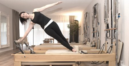 Mental Rahatlama ve Klinik Pilates