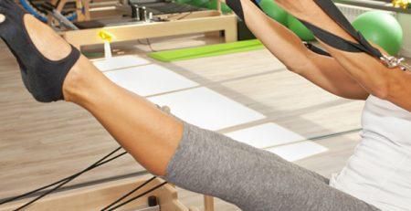 Peki Neden Klinik Pilates