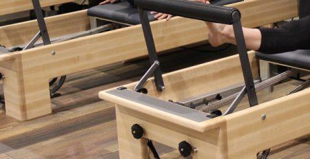 Size En Yakın Klinik Pilates